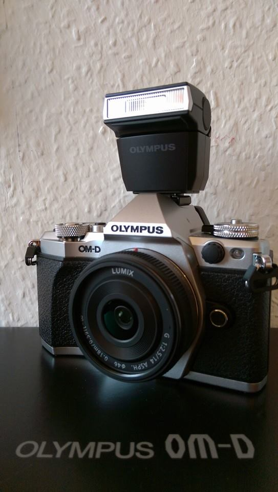 Olympus-OMD-EM5-Mark-II