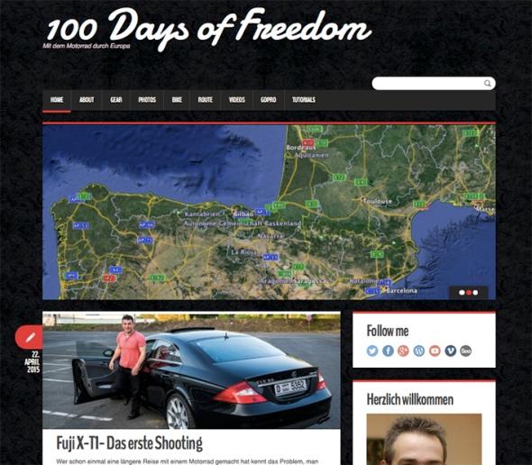 100-days-of-freedom-blog