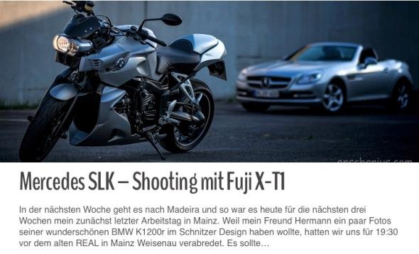BMW-K1200-AC-Schnitzer