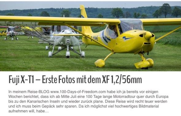 Fuji-XF-12-56mm