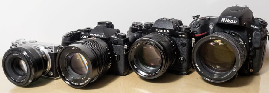 banner-D500-portrait-lenses