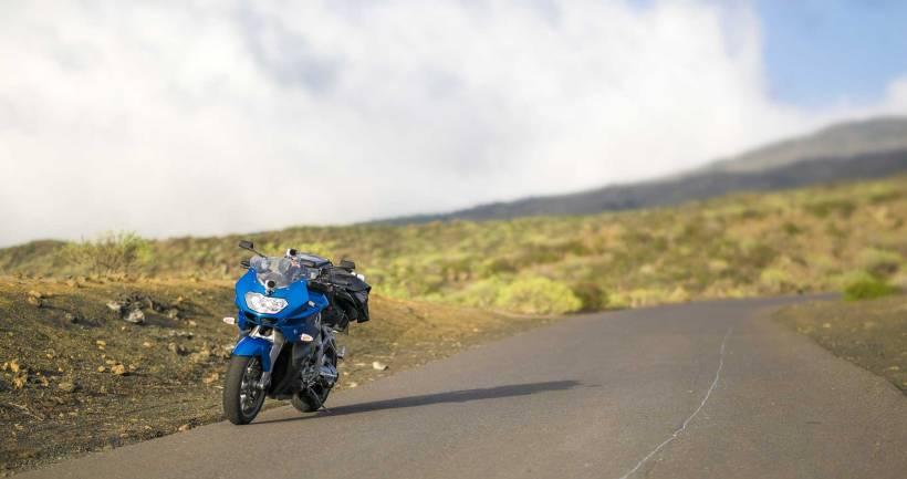 El Hierro,100 Days of Freedom, Motorrad, Reise, Abenteuer, Fotografie, Motorradreise, Kanaren, Teneriffa, Abenteuer, Adeventur, BMW K1200r Sport,